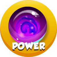 Power Button 2.png