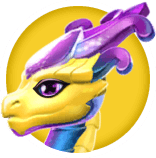 Elixir Dragon Icon.png