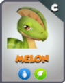Melon Dragon Snapshot.png