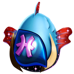 Pisces Dragon Egg.png