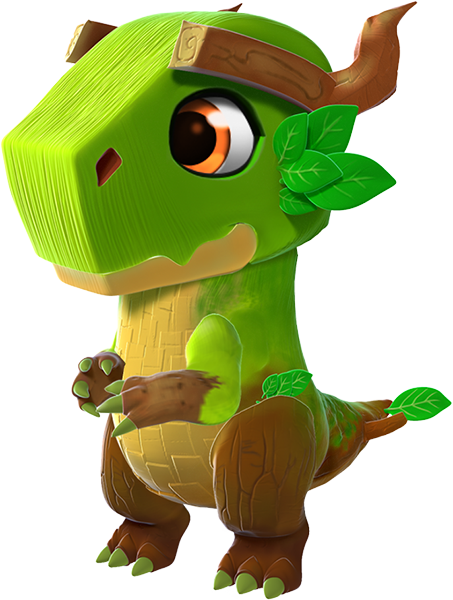 Tree Dragon Baby.png