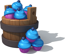 Bucket of Cupcakes.png