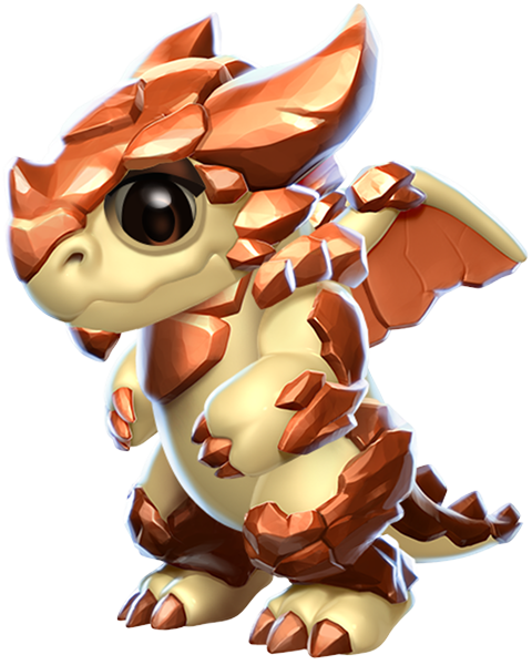 Craggy Dragon Baby.png