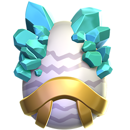 Deco Dragon Egg.png