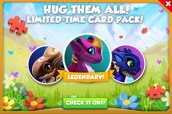 Hug Them All! Card Pack Promotion.jpg