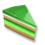 Lime Jelly Cake Slice.png