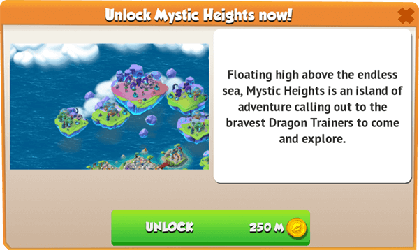 Mystic Heights (Unlock Information).png