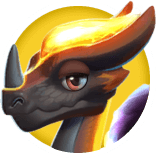 Black Hole Dragon Icon.png