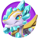Deco Dragon Icon.png