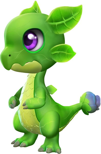 Plant Dragon Baby.png