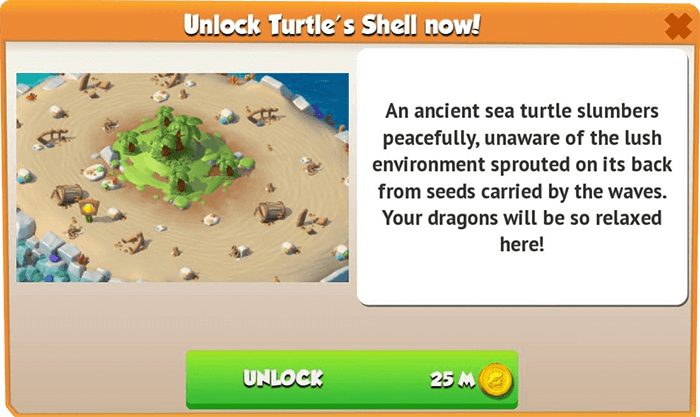 Turtle's Shell (Unlock Information).png