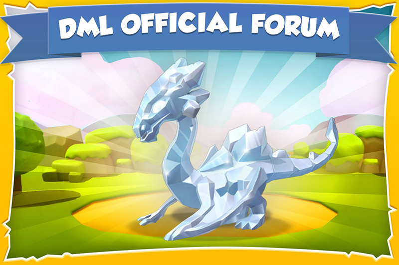DML Official Forum Promotion.jpg