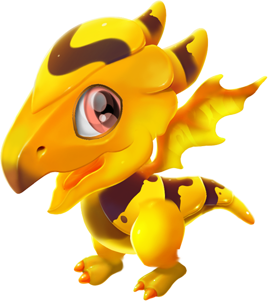 Honey Dragon Baby.png