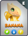Banana Dragon Snapshot.png