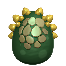 Dile Dragon Egg.png