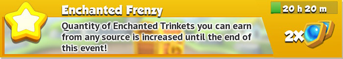 Enchanted Frenzy Banner.jpg