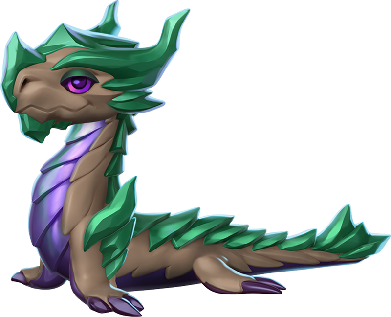 Moss Dragon.png