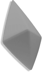 Average Materials Icon.png