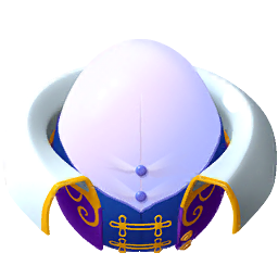 Regal Dragon Egg.png