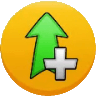 Upgrade Button (Old).png
