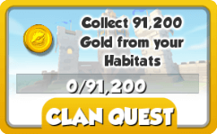 Clan Quest - Collect Gold.png