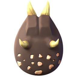 Elephant Dragon Egg.png