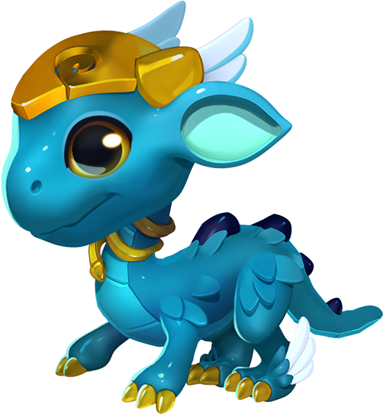 Hermes Dragon Baby.png