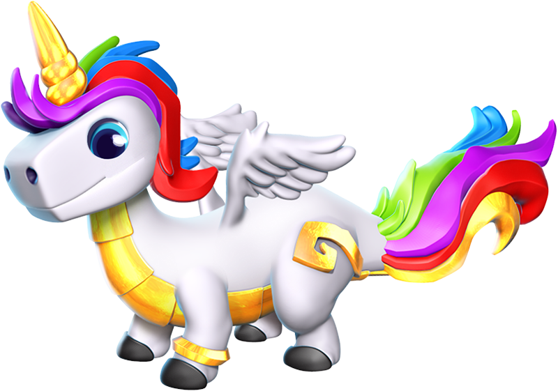 Unicorn Dragon.png