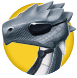 Agent Dragon Icon.png