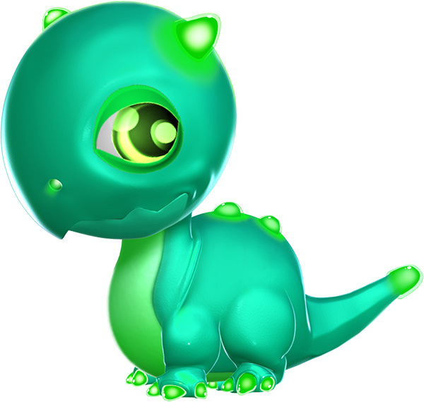 Alien Dragon Baby.png