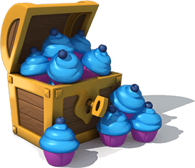 Chest of Cupcakes.png