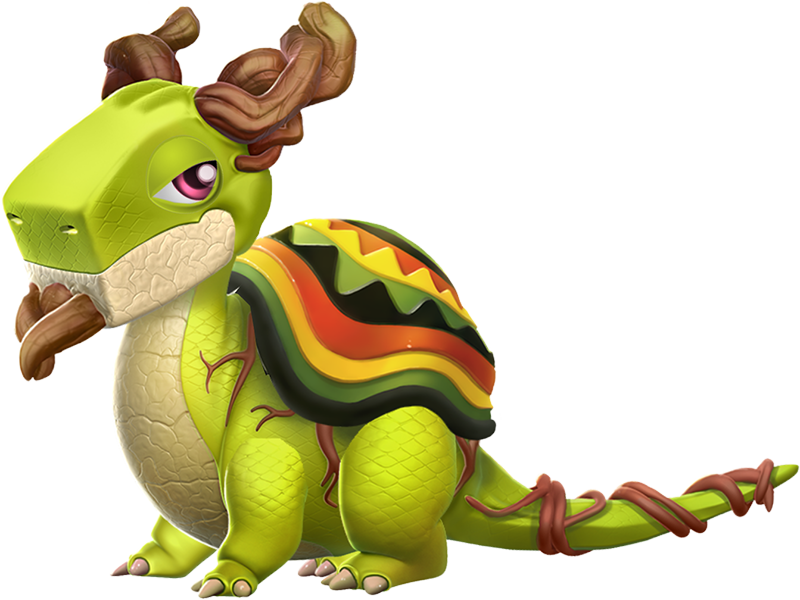 Rastafari Dragon.png