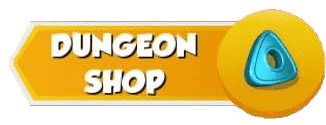 Dungeon Shop Button.png