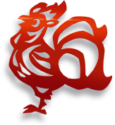 Item - Rooster Mask.png