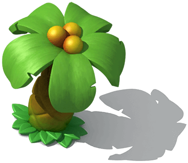 Decoration - Great Palm.png