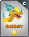 Energy Dragon Snapshot.png