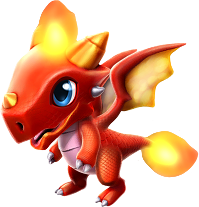 Fire Dragon Baby.png