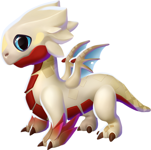 Ivory Dragon Baby.png