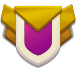 League 7 Shield.png