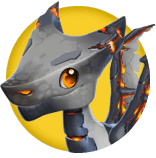 Ash Dragon Icon.png