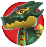 Croc Icon.png