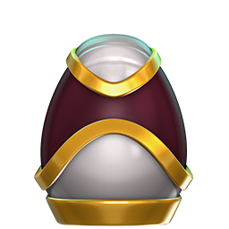 Envoy Dragon Egg.png