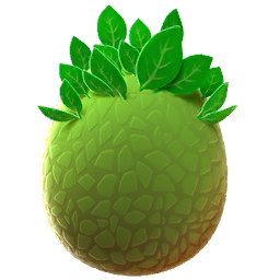 Leaf Dragon Egg.png