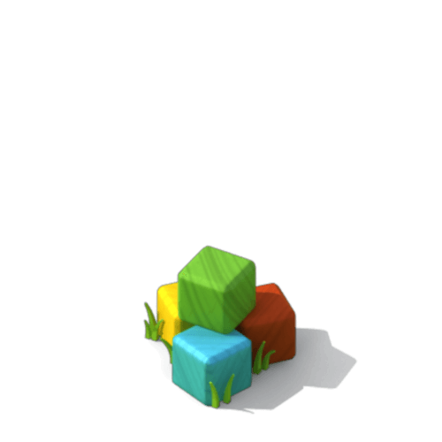 Decoration - Wooden Blocks.png