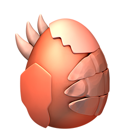 Rustwater Dragon Egg.png