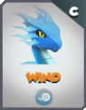 Wind Dragon Snapshot.png