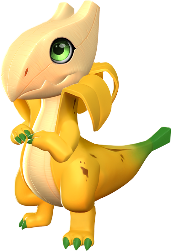 Banana Dragon.png
