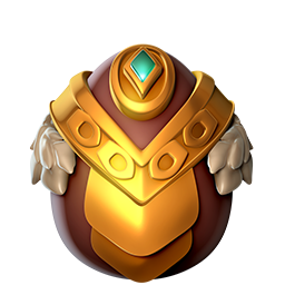 Frigg Dragon Egg.png