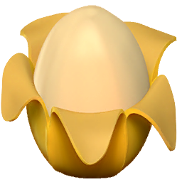 Banana Dragon Egg.png