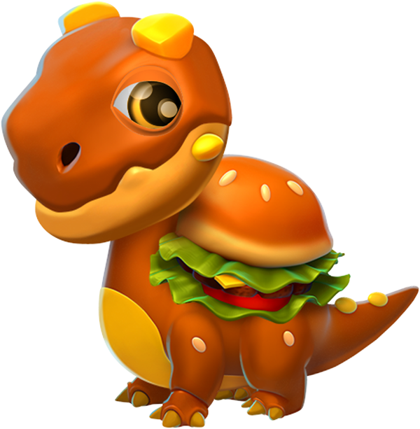 Burger Dragon Baby.png